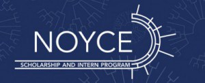 Noyce Intern Showcase Next Week!