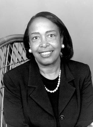 STEM Like Me Stories: Patricia Bath